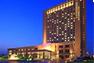 亚博官网下载圣都国际会议中心