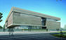 亚博官网下载群众艺术馆